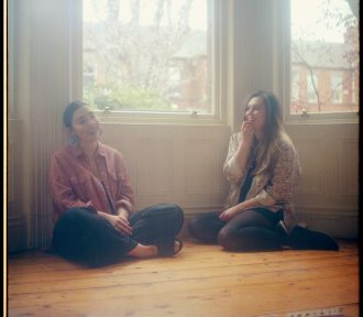 New Saint Sister video tugs at the emotions