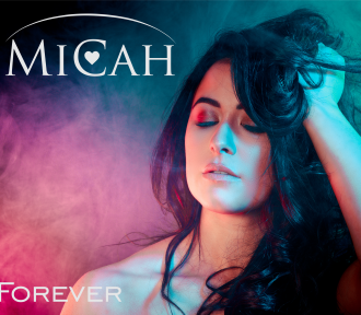 Micah is forever