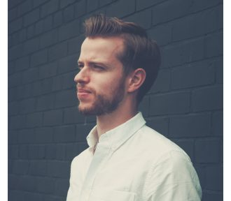 Owen Denvir gets set for his debut album with another single release