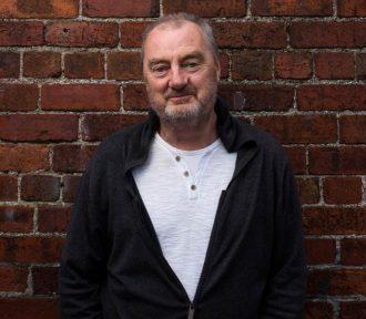 Jon Kenny is back to Ballina Arts Centre