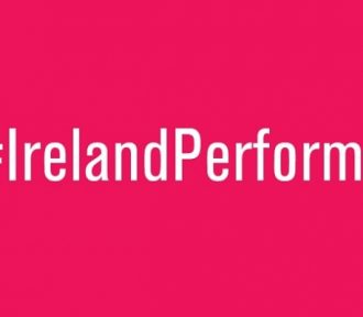 Opportunity for musicians to perform live – with Government support