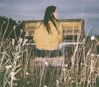 Sweet new music video from Sorcha