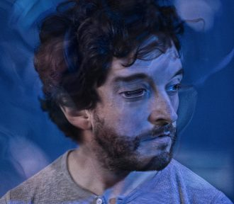 Beautiful Jape music video for the heart
