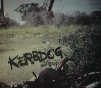 Kerbdog to give us a beloved 'blast from the past'