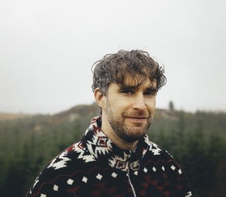 Stephen Gormley single augurs well for his debut album