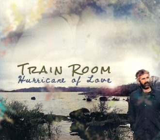Debut Train Room album captures the mood of the times